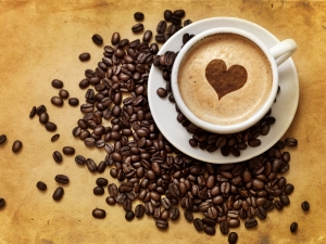 coffee love <3