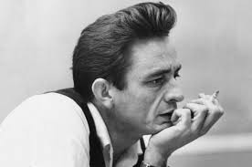 With a tragic death, caused predominantly by complication with diabetes, join the movement to beat lifestyle diseases (in the case of your ignorance ;), it's Johnny Cash)